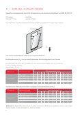 System-Modul Raico - D+H Mechatronic - Seite 6
