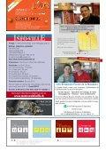 Info-Ville mai juin 2012 - MontreuxInfoVille - Page 3