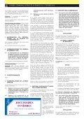 Info-Ville mai juin 2012 - MontreuxInfoVille - Page 4