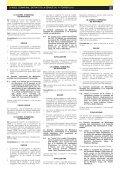 Info-Ville mai juin 2012 - MontreuxInfoVille - Page 5