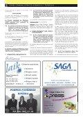 Info-Ville mai juin 2012 - MontreuxInfoVille - Page 6