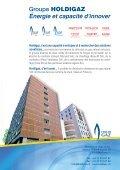 Info-Ville mai juin 2012 - MontreuxInfoVille - Page 7