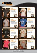 Clothing - Page 2
