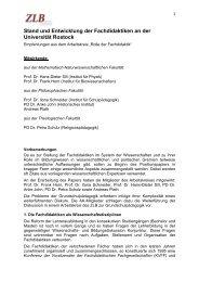 pdf, 173 KB - Zentrum für Lehrerbildung und Bildungsforschung