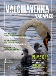 Donwload PDF 26 - Valchiavenna