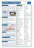 Iberian Peninsula, 4 páginas, 5 Mo - Minotel - Page 2