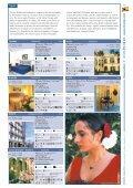 Iberian Peninsula, 4 páginas, 5 Mo - Minotel - Page 4