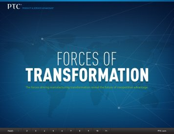 PTC_eBook_Forces_of_Transformation