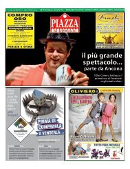 22 - Piazzaweb
