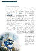 'No Creditor Worse Off': Resolution Mechanisms Update - Flora Prieto - Page 3