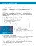 - med certificering - MBCE - Page 2