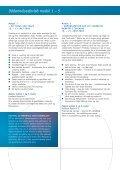 - med certificering - MBCE - Page 3