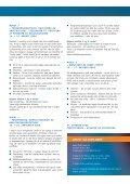 - med certificering - MBCE - Page 4