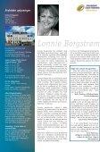 - med certificering - MBCE - Page 5