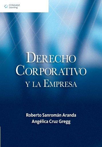 derecho_corporativo_y_la_empresa