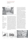 Siopa Pavilion in Zuschnitt - Wiehag - Seite 2