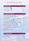 Livraison gratuite sous 3 jours 300 références + 30 ... - minigrip.de - Page 3