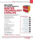 Don't Miss - Tech Depot - Page 3