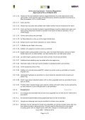 Technical - MotorSport Vision Racing - Page 4