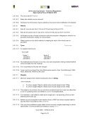 Technical - MotorSport Vision Racing - Page 6