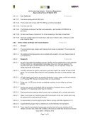 Technical - MotorSport Vision Racing - Page 7
