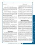 Canadian Benefits & Compensation Digest, Vol. 29, No. 1, February ... - Page 2
