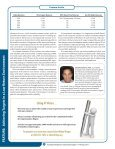 Canadian Benefits & Compensation Digest, Vol. 29, No. 1, February ... - Page 3