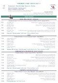 Informations Générales / General Information - EuroMediCom - Page 4
