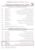 Informations Générales / General Information - EuroMediCom - Page 7