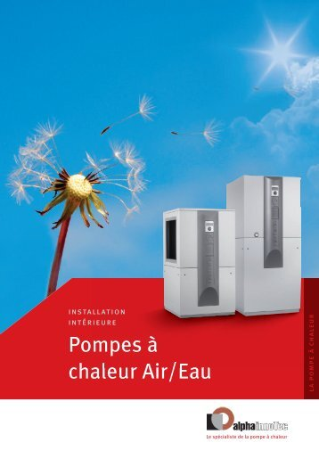 Air-Eau Interieur.pdf - Dalcalor.ch