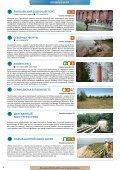 1 - Для дальнейшей информации: www.celotajs.lv - Baltic Green Belt - Page 7