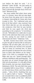 Untitled - Fellowship Tract League - Page 3