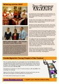 E2BN Newsletter January 2008 - Page 2