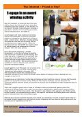 E2BN Newsletter January 2008 - Page 3