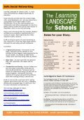 E2BN Newsletter January 2008 - Page 4