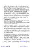 10 Herramientas de Marketing Online para multiplicar sus ventas ... - Page 5