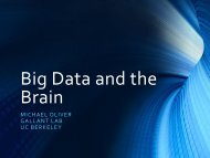 Big-Data-and-the-Brain-oliver-standard