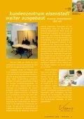 Gewinnen Sie - Wasserleitungsverband Nördliches Burgenland - Page 3