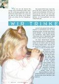 Gewinnen Sie - Wasserleitungsverband Nördliches Burgenland - Page 4