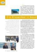 Gewinnen Sie - Wasserleitungsverband Nördliches Burgenland - Page 6
