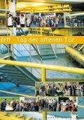 Gewinnen Sie - Wasserleitungsverband Nördliches Burgenland - Page 7