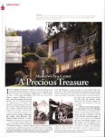 A NEW LOS GATOS CHAPTERI p16 - Montalvo Arts Center - Page 2