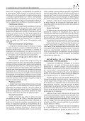 Programa de Actividades preventivas en Prematuros - Sociedad de ... - Page 3