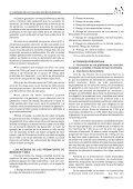 Programa de Actividades preventivas en Prematuros - Sociedad de ... - Page 5