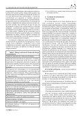 Programa de Actividades preventivas en Prematuros - Sociedad de ... - Page 6