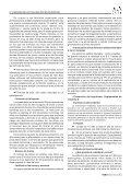 Programa de Actividades preventivas en Prematuros - Sociedad de ... - Page 7