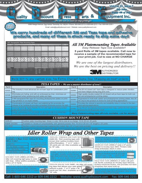 3m - l/änge 10ft Schrumpfschlauch 4:1 mit Kleber Transparent /Ø 15//19 20mm Auswahl aus 7 Durchmesser und 5 L/ängen Meterware von ISOLATECH/®