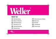 WECP-20