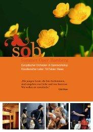 Download - Sommer Oper Bamberg