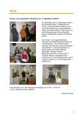 Outreach Newsletter Nr. 17 Januar 2007 - Spinnenwerk - Page 4